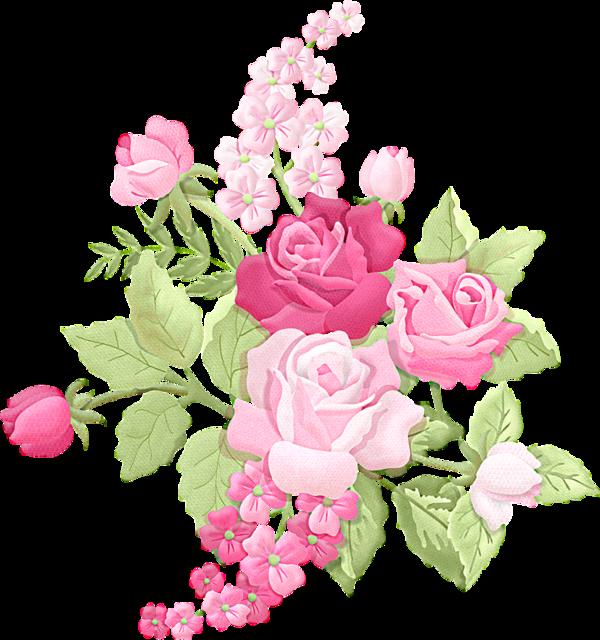 Bouquets Flowers Tube Flowers Flowers Arranjos De Flores