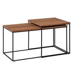 Couchtisch Minneola 2 Teilig Tische Living Room Couch Und