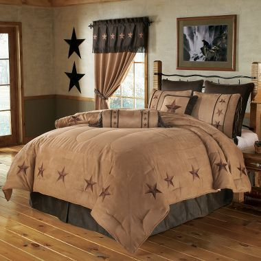 Cabela S Laredo Comforter Sets For The Home Pinterest