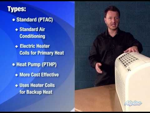 Hotel Style Heating Cooling Units Ptac Heating Cooling