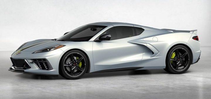 2021 Corvette Configurator Goes Live Gm Authority Corvette White Corvette Chevy