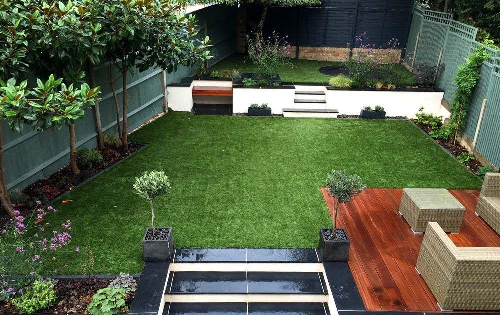 We Build Gardens Across Manchester Cheshire Hunter Gardens Garden Design Design Advice Planting Design Helen Peel Garden Design Garden Makeover Small Garden
