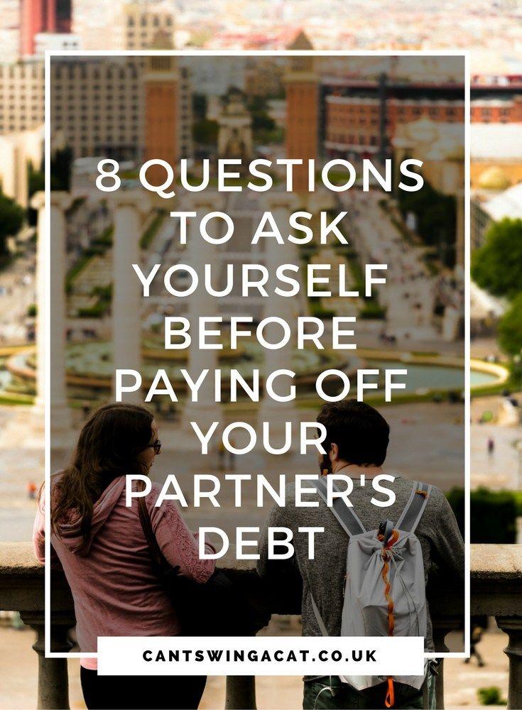 Gf pays debt