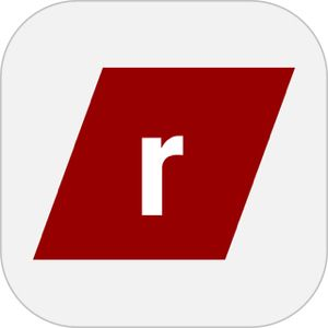 Caliber Labs LLC 的 Rhombus for reddit