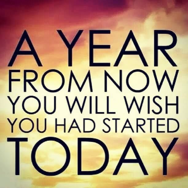 #justdoit #startyourownbusiness #residualincome is #celebrityroyalties Visit www.iboplus.com/gr8healthco/enroll