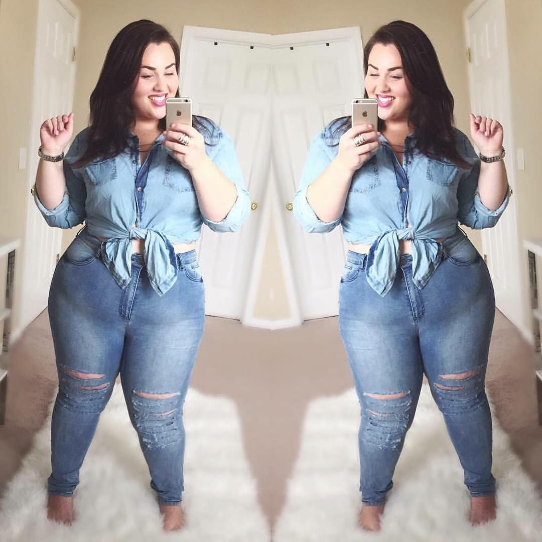 603 Likes 6 Comments Curvy Girls Vip Curvygirlsvip On Instagram Name Sarah Rae
