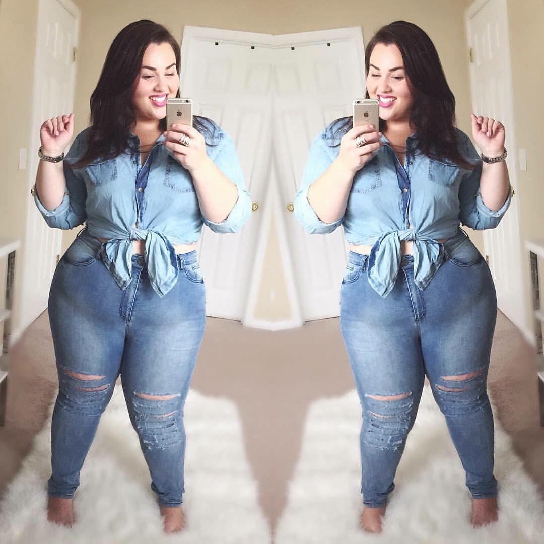 603 Likes 6 Comments Curvy Girls Vip Curvygirlsvip
