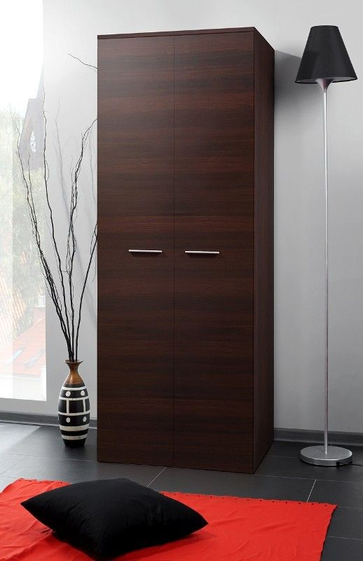 wardrobe armoire single door wardrobe sliding wardrobe