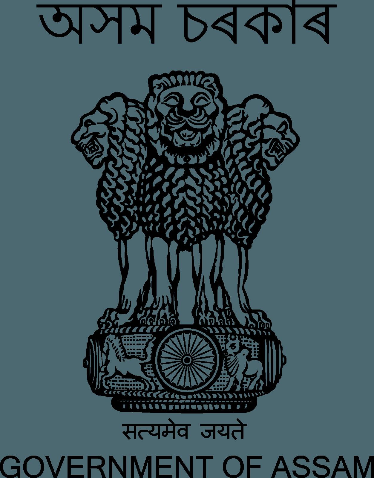 NaukriAssam (With images) National symbols, India flag
