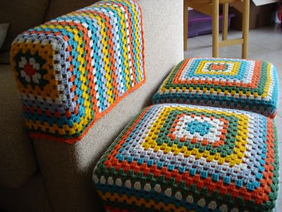 apoio para sofá