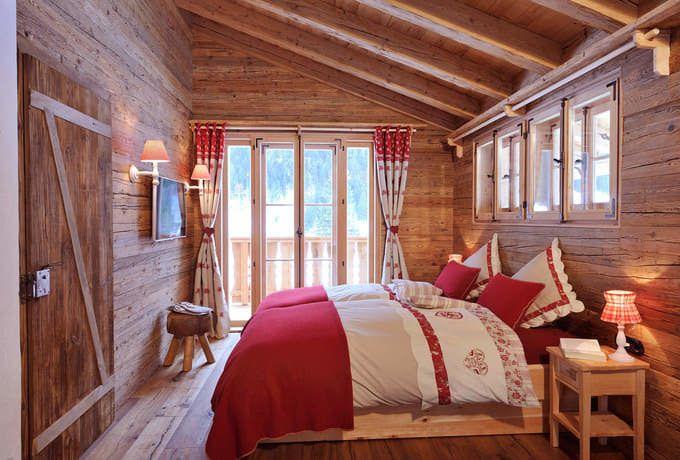 luxus chalet tirol tannheimer tal ferienhaus allg u ferienh user bayern sterreich interior. Black Bedroom Furniture Sets. Home Design Ideas