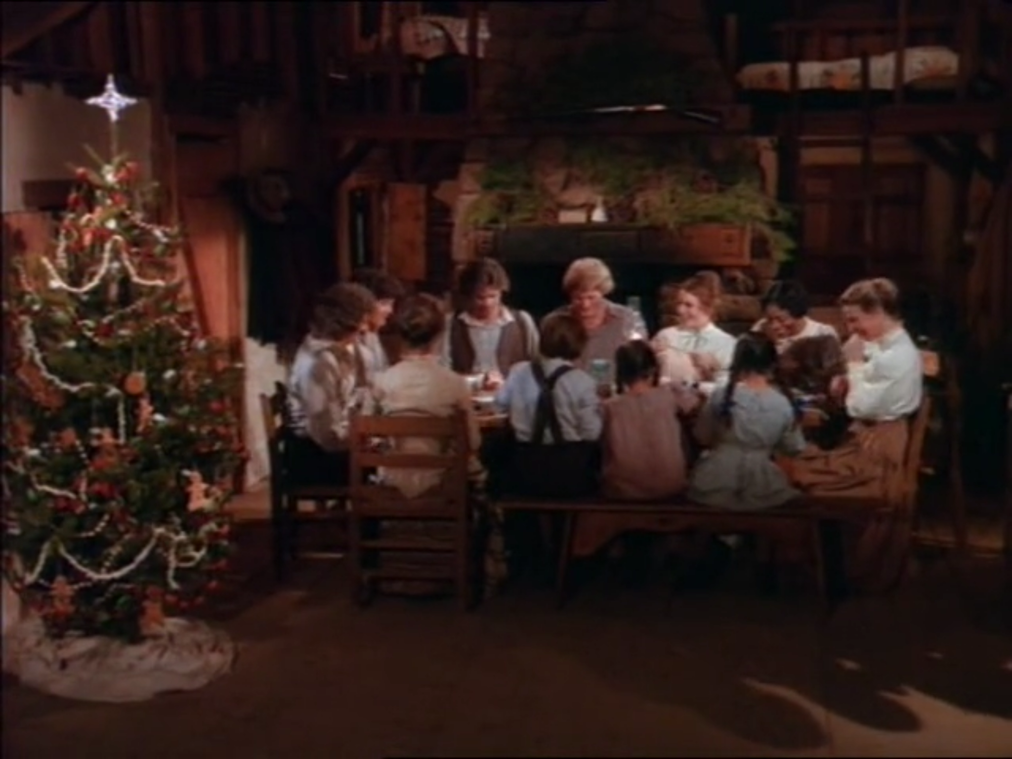2020 Little House On The Prairie Christmas Special Pin by jacqueline smith on l in 2020 | Little house, Christmas