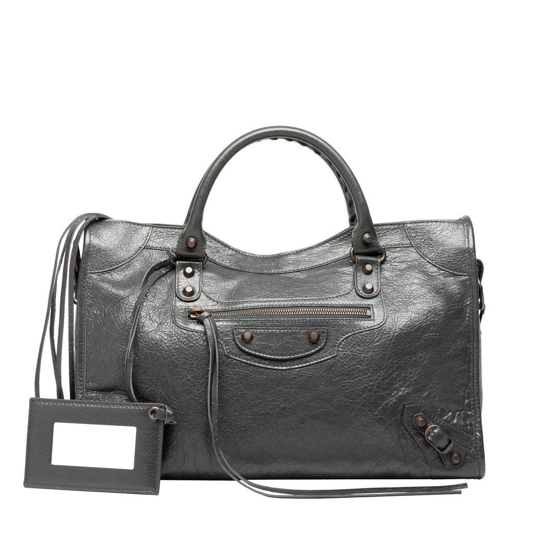 balenciaga sac femme