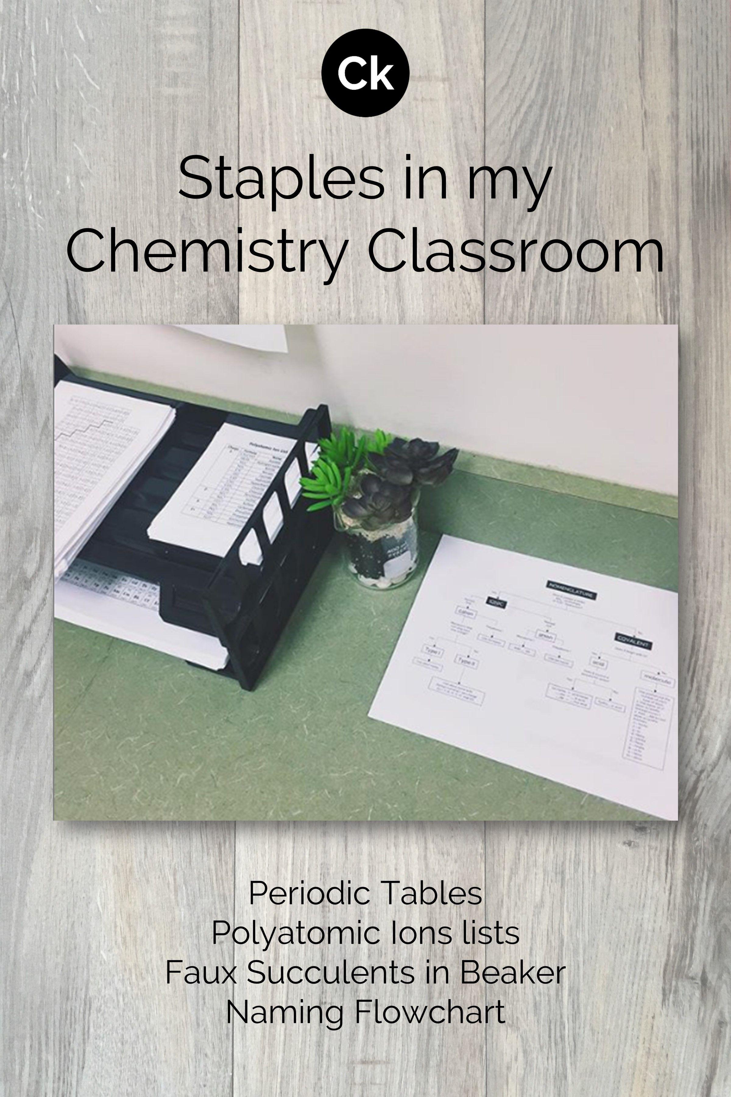 (1542×1600) chemistry