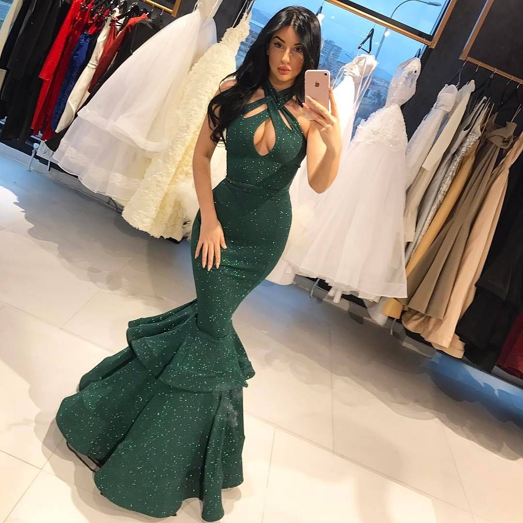 "8,673 Me gusta, 40 comentarios - Casamento dos Sonhos (@sonhocasamento_) en Instagram: ""Lindo, né?!❤❤ . . . . . #dress #vestido #fashiondress #fashion #beautiful #wonderful #weddingphoto…"""