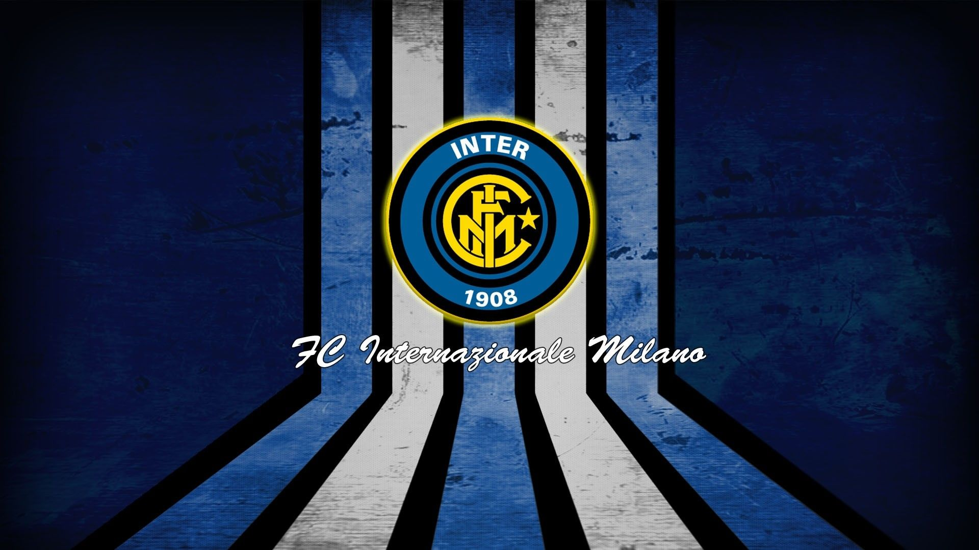 Inter Milan Wallpaper Hd Soccer Desktop Inter Milan Sports Painting Milan Wallpaper