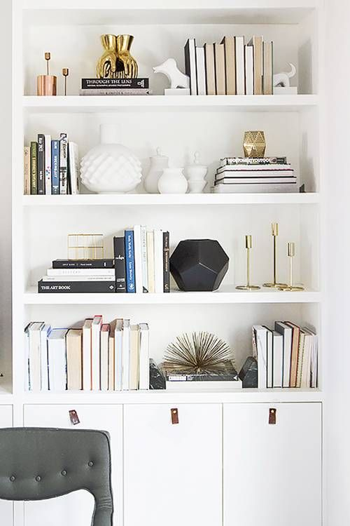 Photo of 10 Feng Shui Living Room Tips to Bring the Good Vibes Home