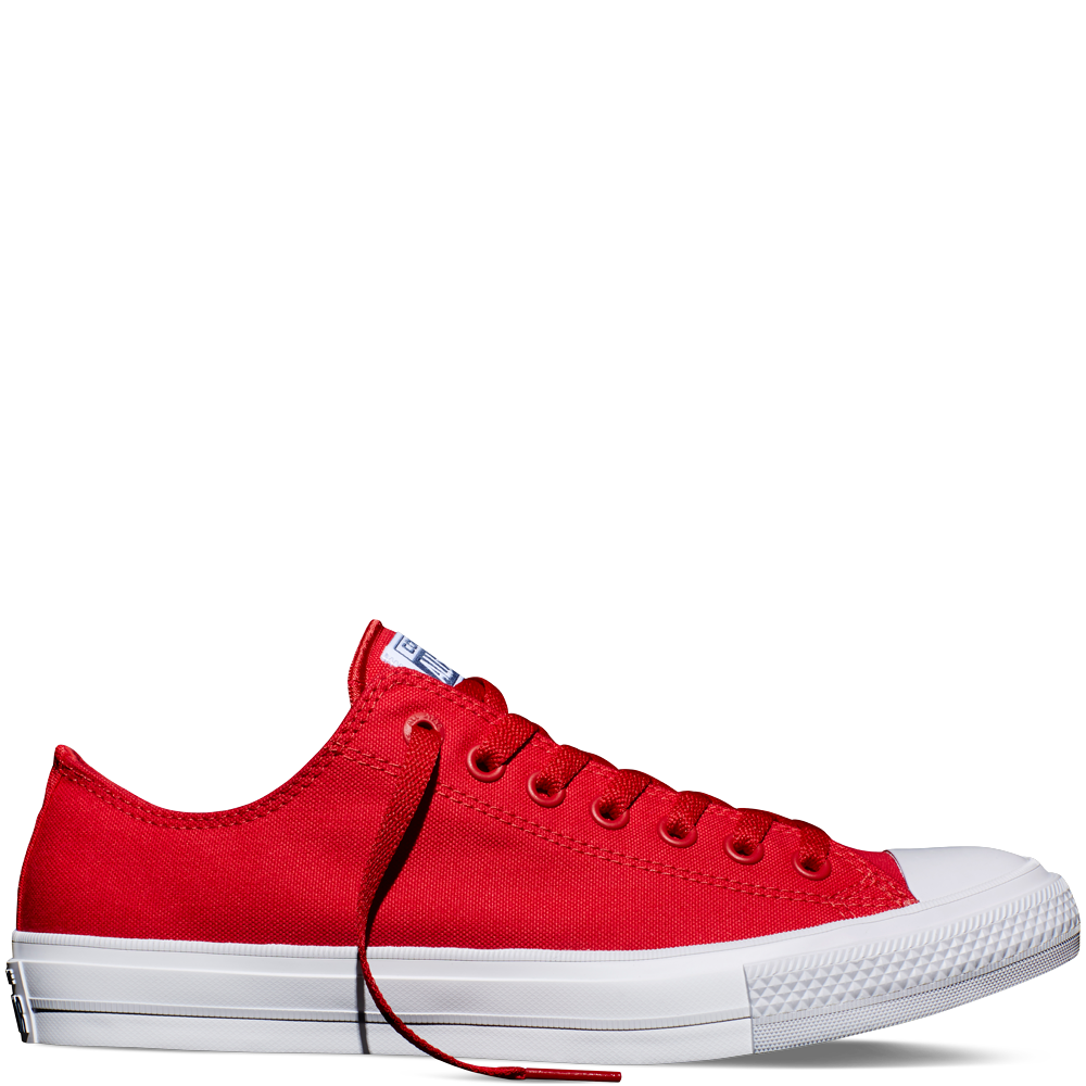 menú Andrew Halliday Residuos  Now Available - Converse.com | Red sneakers, Star sneakers, Chuck taylors