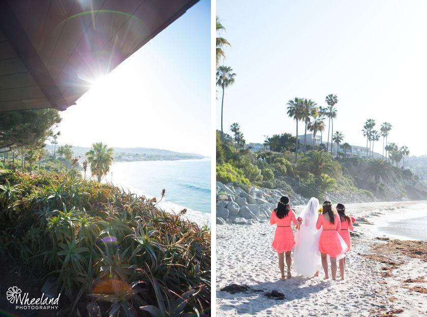 Laguna Beach Las Brisas Morning Wedding Photography Pinterest Reception And Weddings