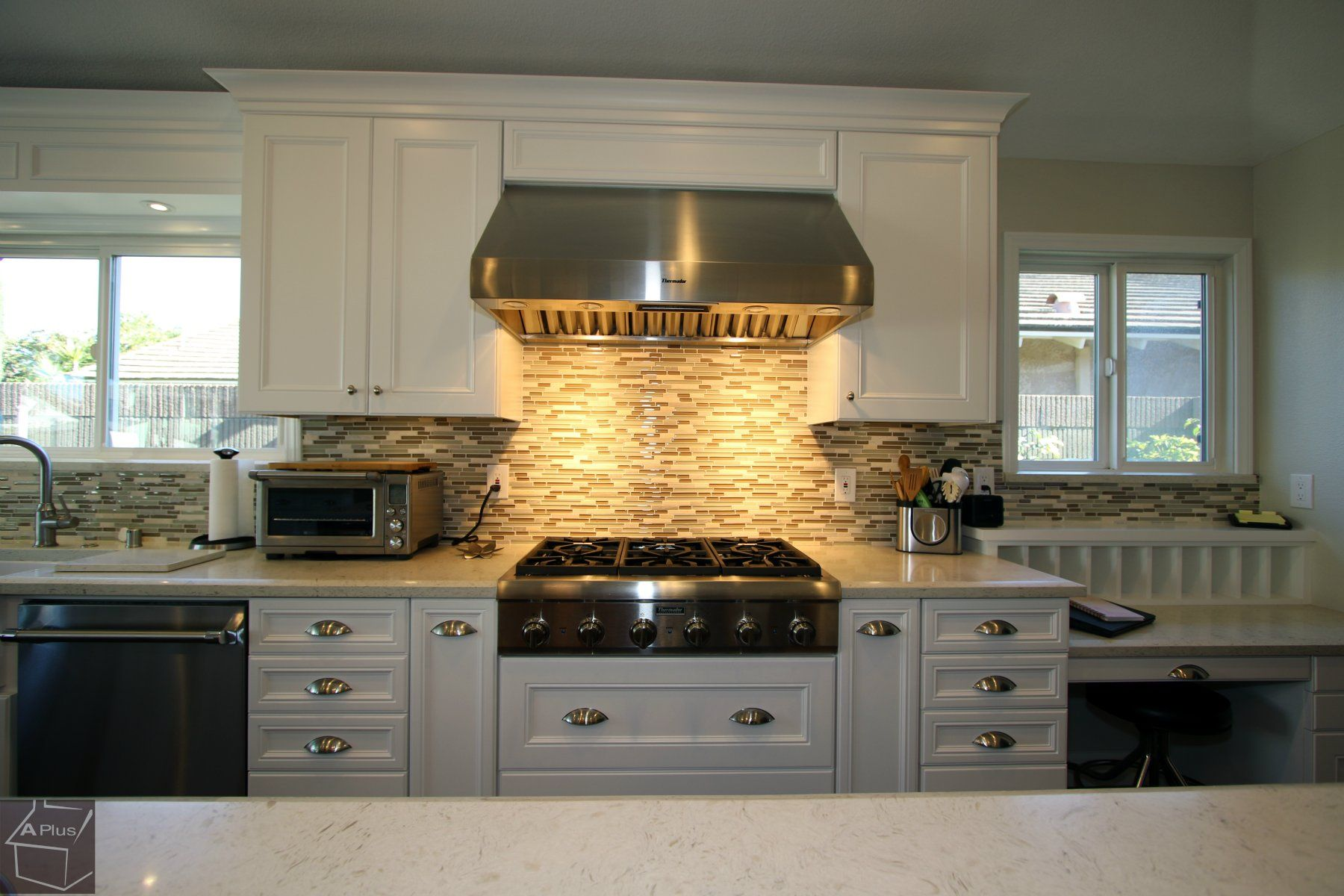 Pin By Aplus Interior Design And Remodeling On 113 Fountain