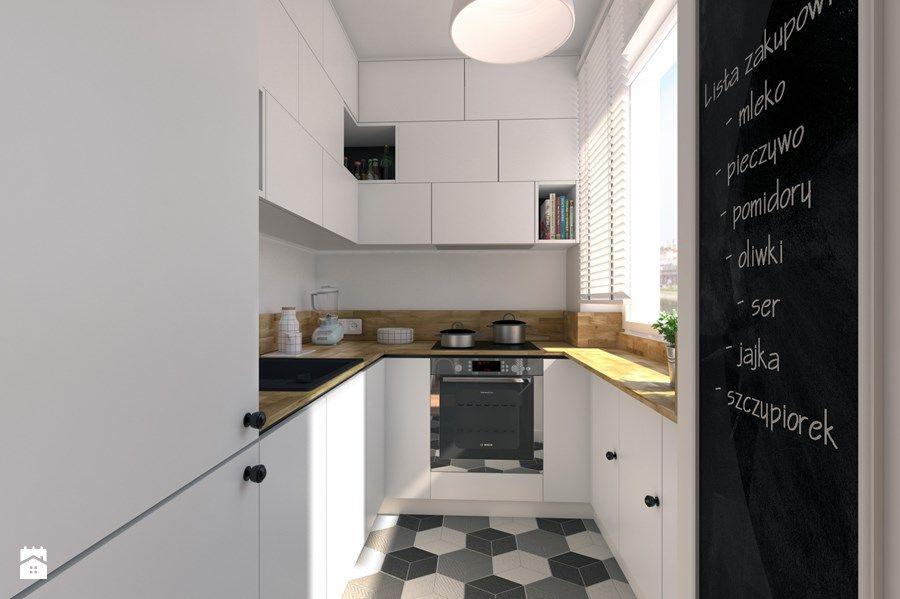 6138 F2630cbf 5c63 42c8 8e8b B67cd93b3f14 Max 900 1200 Kuchnia Styl Skandynawski Jpg 900 599 Home Decor Home Decor