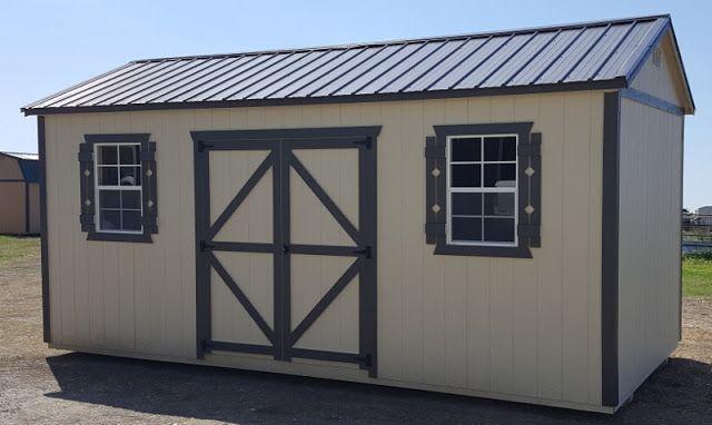 Garden Sheds Quick Delivery wolfvalley buildings storage shed blog.: storage sheds - 10x20