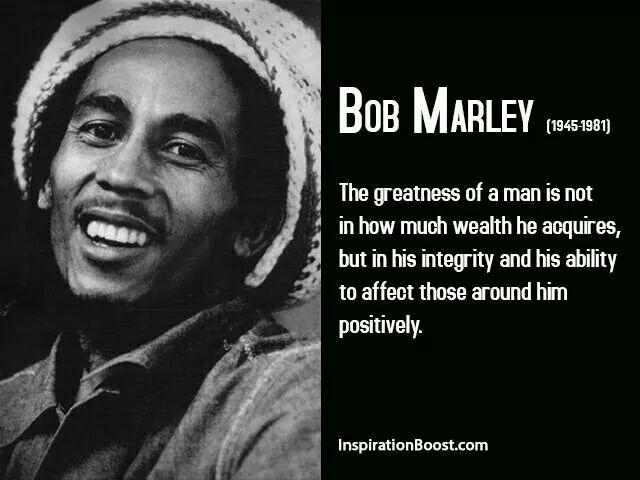 Bob Marley Interesting Pics Pinterest Quotes Bob Marley