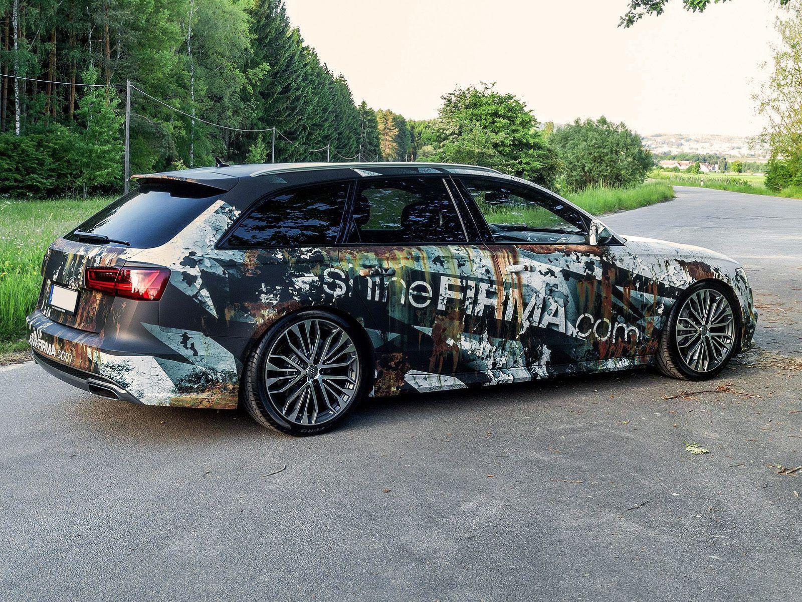 Commercial Graphics For Audi A Avant Cars Pinterest Audi - Audi car commercial
