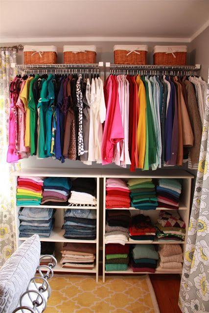 Dressing Room Is Done Closet Organization Cheap Cheap Closet