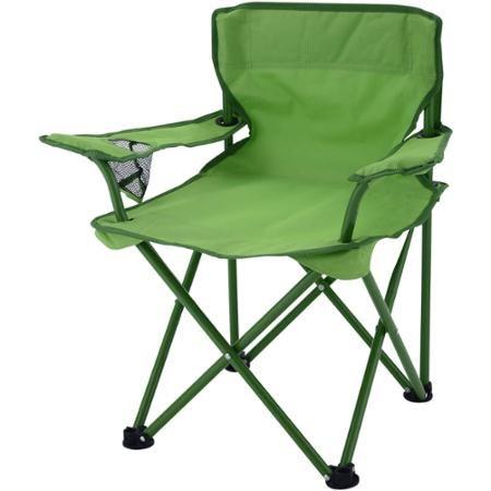 walmart camp chair true innovations assembly instructions ozark trail kids folding com outdoors