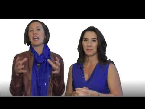 ▶ FAB Marketing Tips - 6 steps to CRAFT an amazing BIG WHY Story - YouTube
