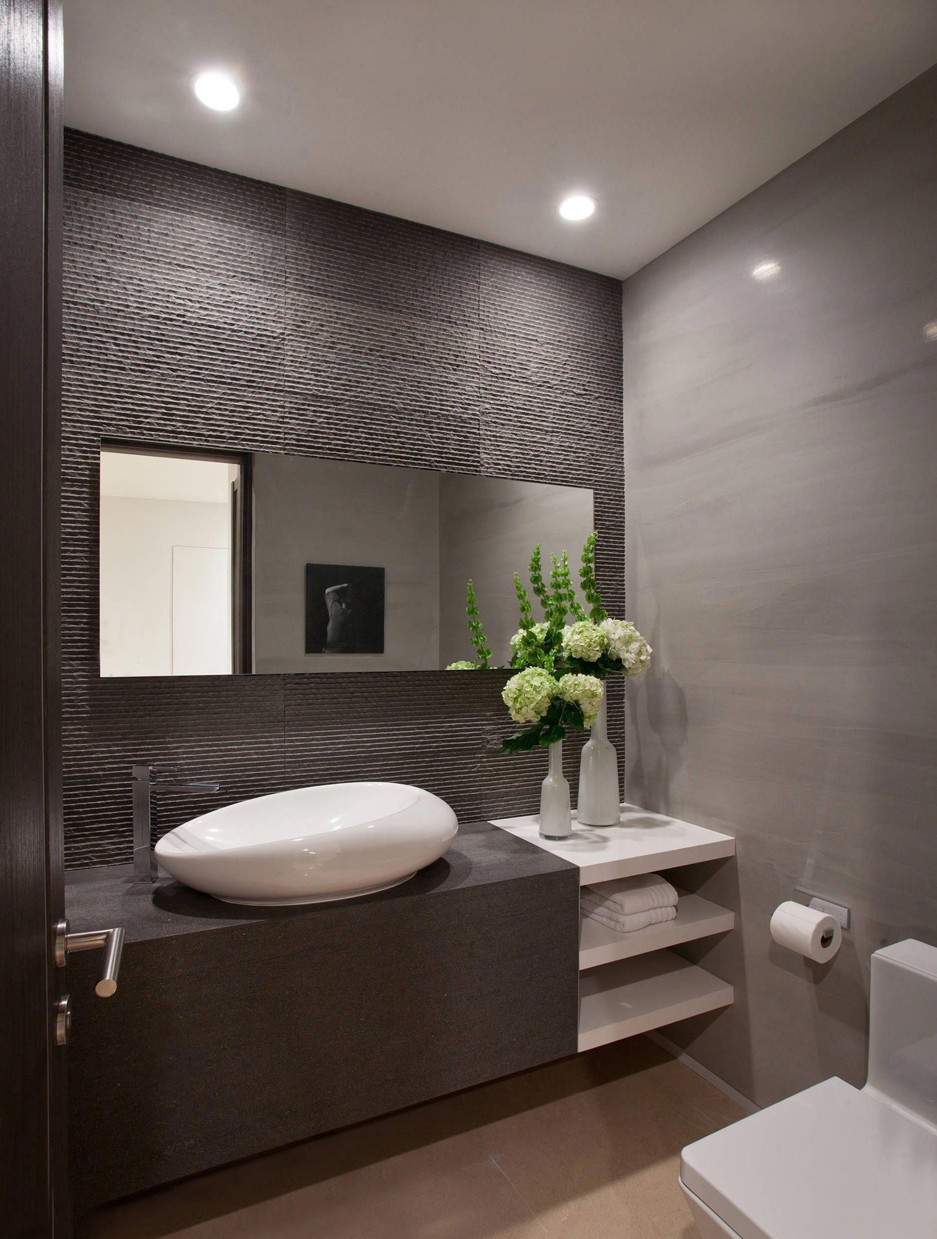 Bathroom Exhaust Fan Ideas Bathroomideas Top Bathroom Design Bathroom Vanity Designs Gorgeous Bathroom Designs