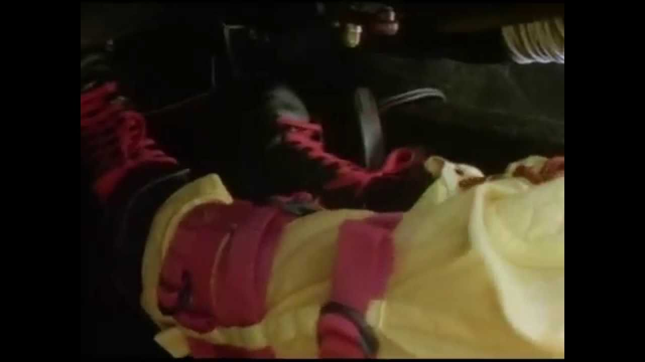 Sammy Hagar I Can T Drive 55 Sammy Hagar Driving Red Rocker