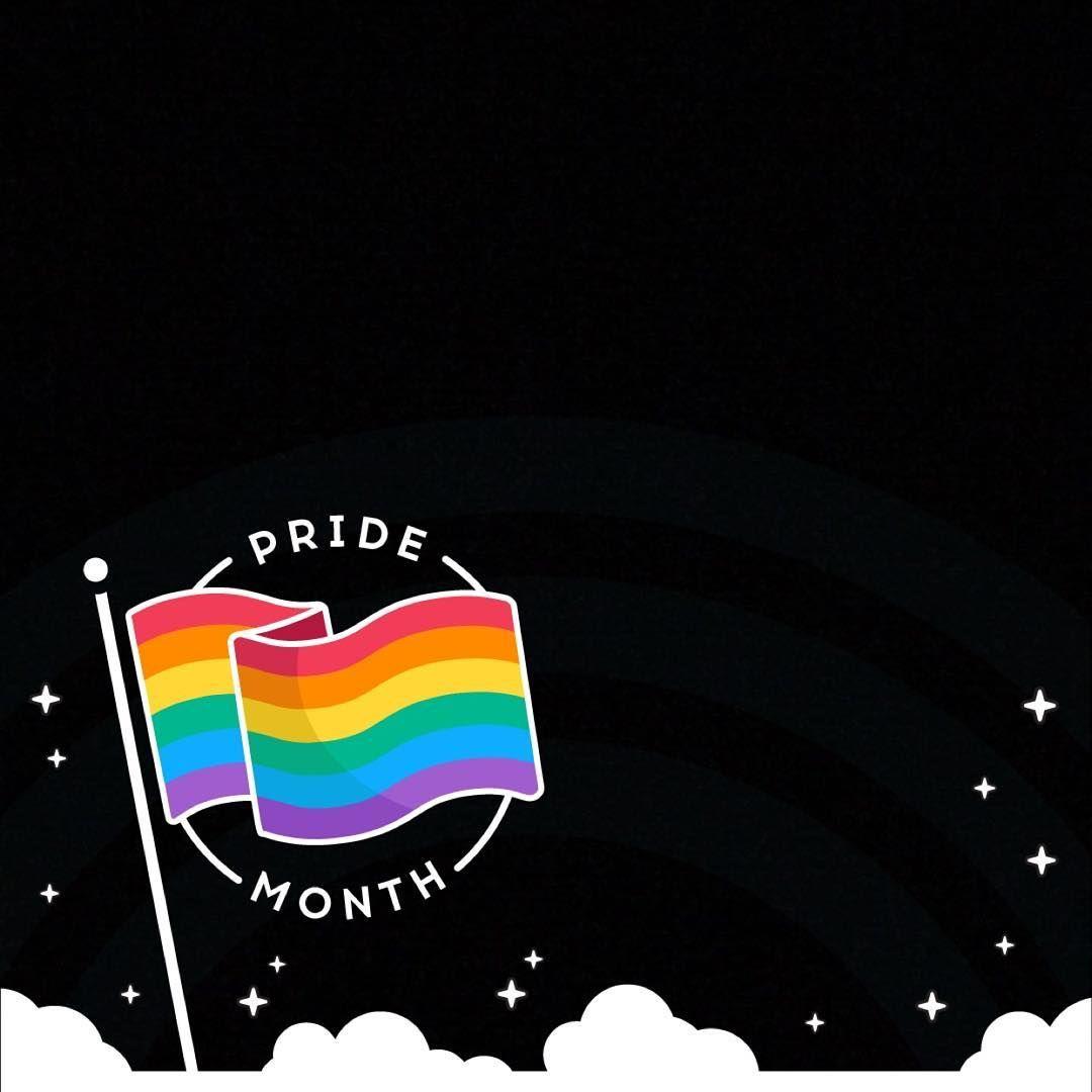 pride month - photo #44