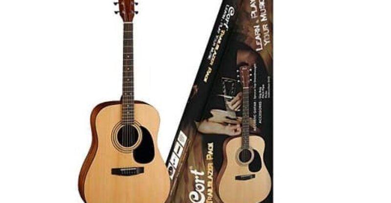 9 Best Guitar Under 15000 Rs In 2020 Miniature Guitars Guitar Cool Guitar