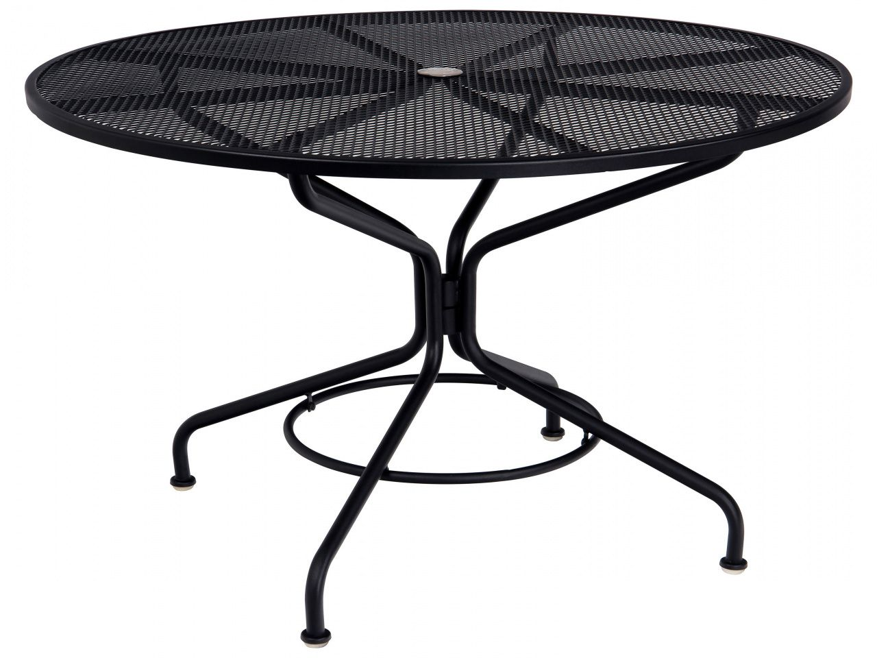 Inch Round Patio Table Modern Home Furniture Check More At - 60 inch round aluminum patio table