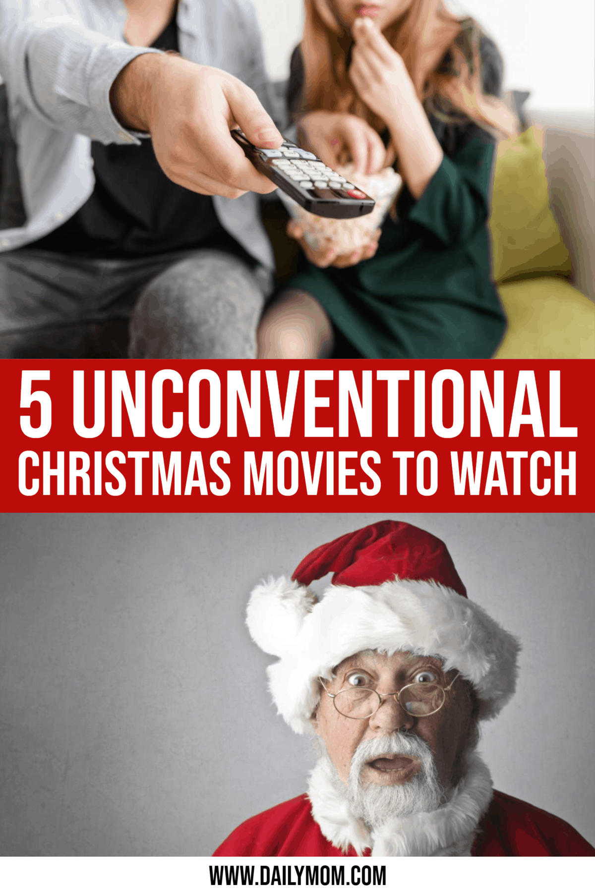 5 Of The Unconventional Top Christmas Movies You Need To Watch This Holiday Season Top Christmas Movies Christmas Movies Best James Bond Movies