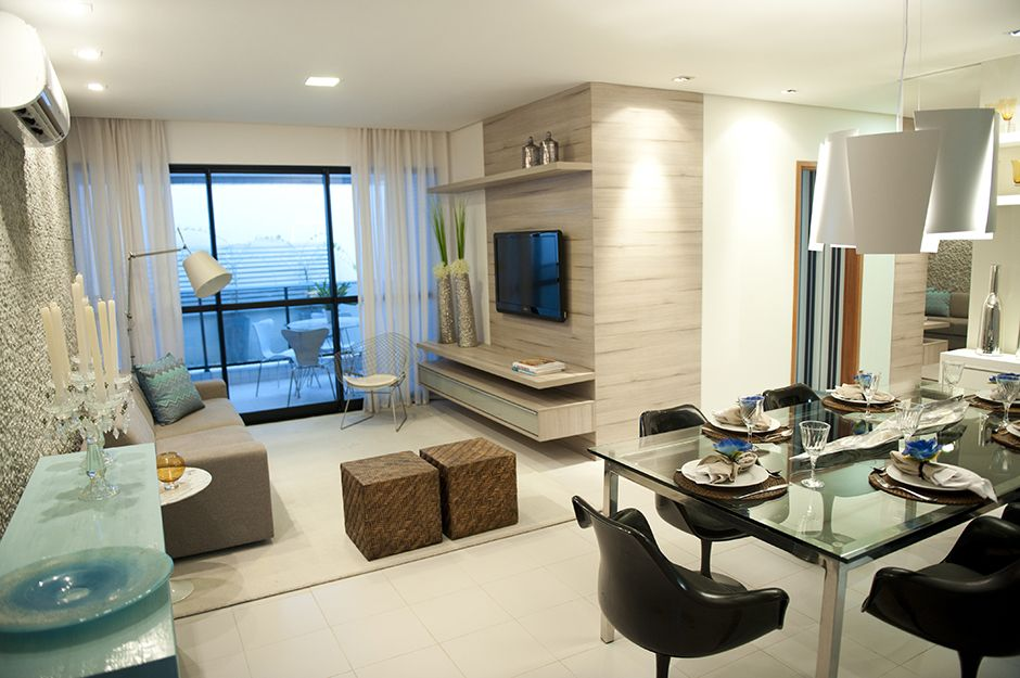 Fotos De Sala De Estar Apartamento ~ modelos de painel para tv mdf madeira vidro madeira de demolição de