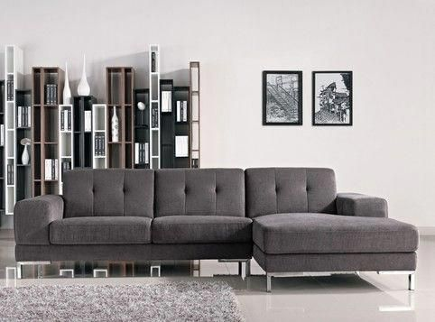 10 Amazing Sectional Sofa Individual Pieces Kids Sectional ...