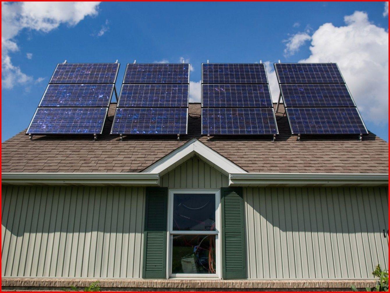 Green Energy Options Solarpanels Solar Panels Best Solar Panels Solar Panel Cost