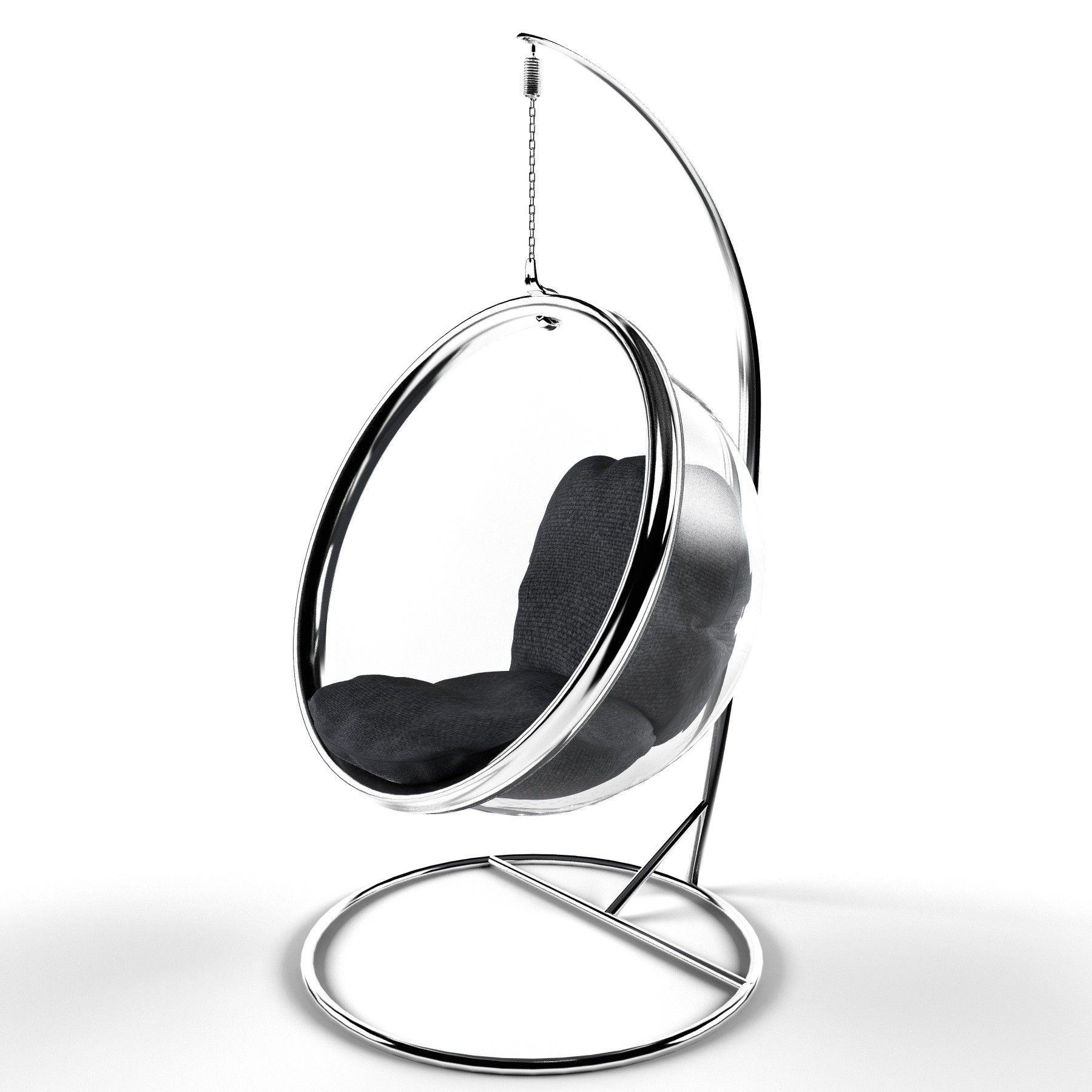 file arts coratifs aarnio paris mus wiki eero chair bubble des e d
