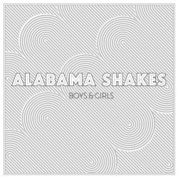 Music Lovers Music:  Boys & Girls Alabama Shakes | Format: MP3 Music, http://www.amazon.com/dp/B007PBKG5G/ref=cm_sw_r_pi_dmb