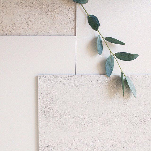 Gesso White | Jolie Paint