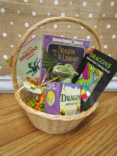 87 Coloring Book Gift Basket For Adults Free Images