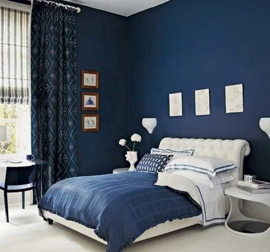 teenage boy bedroom paint ideas - Google Search | paint ...