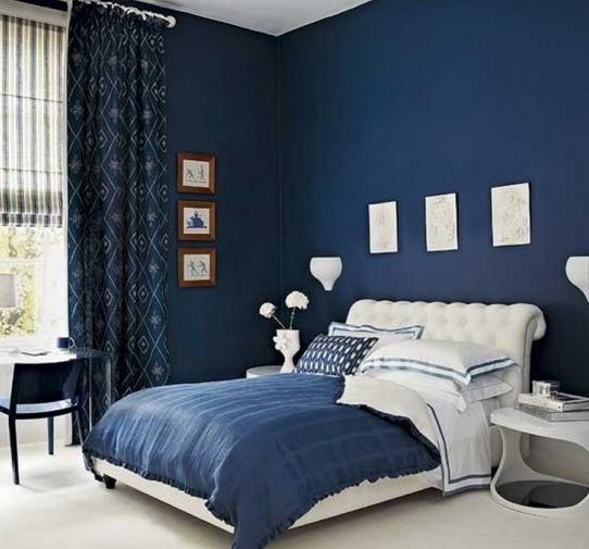 Teenage Boy Bedroom Paint Ideas Google Search Blue Bedroom