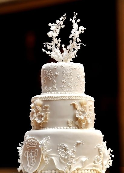 piece monte royale mariage prince william kate middleton piece monte pinterest prince mariage and kate middleton - Piece Montee Mariage
