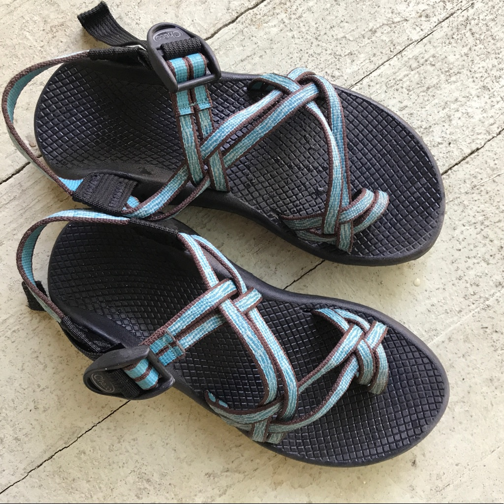 Chaco Shoes | Womens Chacos | Color