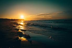 Image result for sunset and views