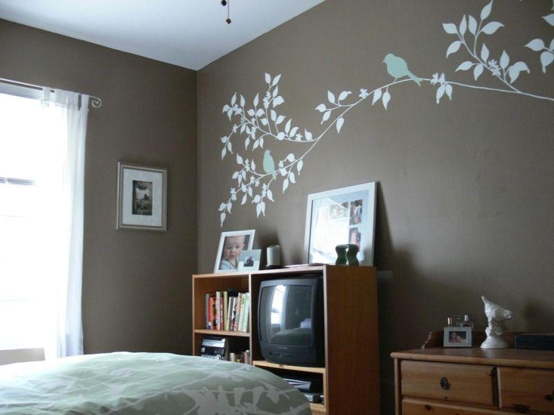 Teenage Bedroom Designs Inspiration Beautiful Stylish Creative Teenage Bedroom Design Idea With 2018